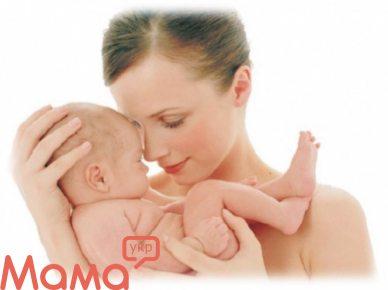 Інтимна гігієна малюка: правила і рекомендації