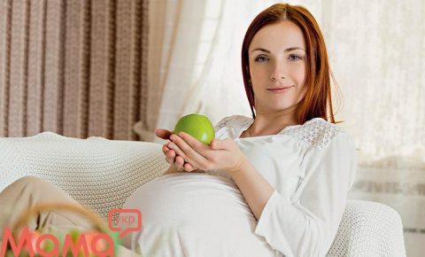 Звичайні незручності вагітності