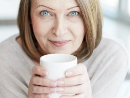 5 кращих прохолодних напоїв, які легко приготувати вдома