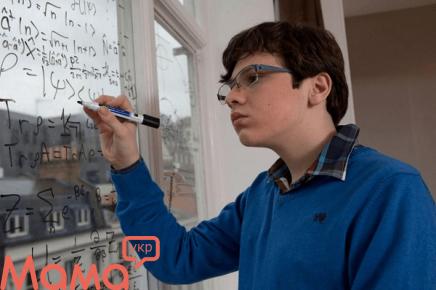 Що дає ментальна арифметика дітям з аутизмом?