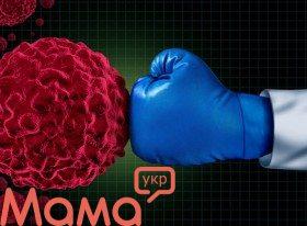 Що таке специфічна імунотерапія?