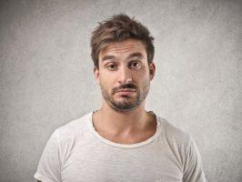Як вижити з чоловіком-занудою?
