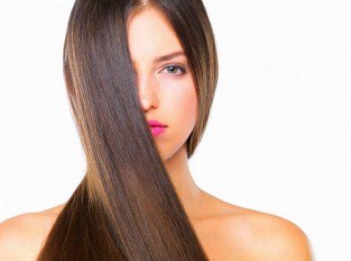 Красиві і здорові волосся – плазмотерапия
