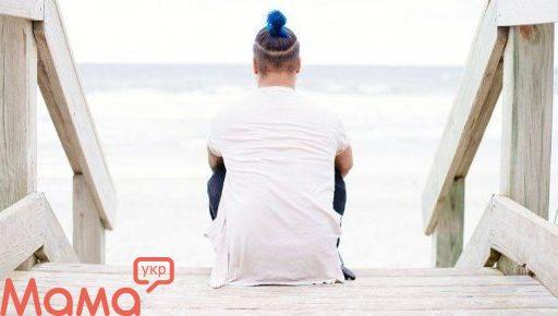 8 цікавих практик для медитації