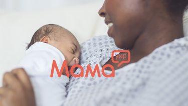 Грудне вигодовування і зв'язок матері і дитини