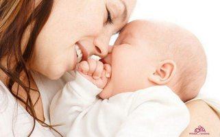 Міфи і правда о грудному молоці
