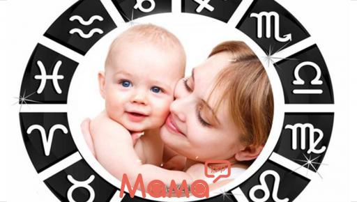 Який місяць вибрати для зачаття, щоб ваші знаки Зодіаку ідеально підходили