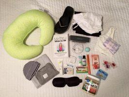 Набір в пологовий будинок: готовий пакет або зібрати самостійно? Необхідне в пологовому будинку для мами і дитини.