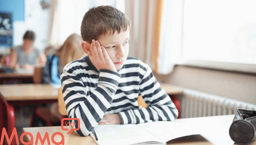 Чи впливає стать дитини на успішність у школі