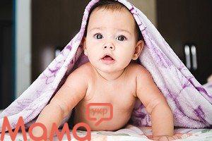Скарлатина у дітей: 8 способів допомогти малюку