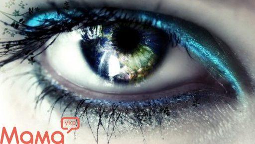 Методи корекції зору