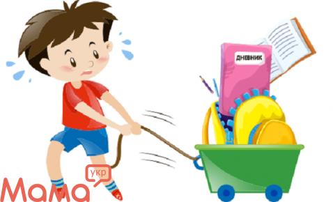Передекзаменаційний стрес: як допомогти дитині