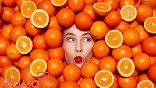 Чому вітамін С у догляді за шкірою — відмінна ідея