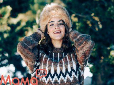 Кращі б'юті-новинки грудня: догляд та декоративна косметика