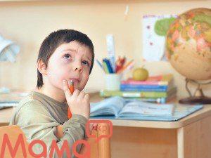 Як правильно навчити дитину швидко рахувати в умі