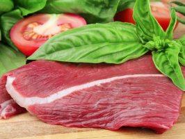 Як вибрати вдале м'ясо для шашлику
