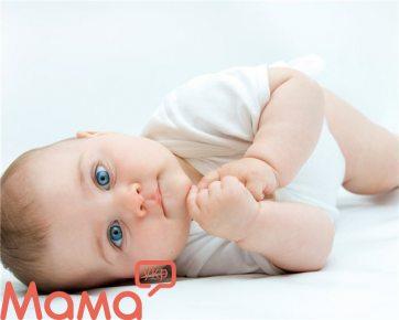 Алергія у дитини: причини виникнення і симптоми