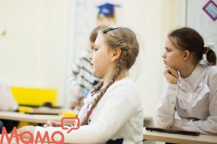 Ментальна арифметика: плідний розвиток математичних здібностей дітей 6 років