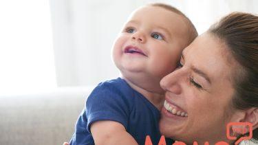 Переваги грудного вигодовування для мам