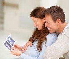 Вибираємо оптимальний для себе час року для народження дітей