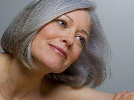 3 кроки до ідеальної шкірі в зрілому віці