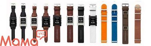 В очікуванні Apple Watch: які «розумні» годинник вибрати