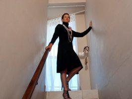 Секрети стилю: як правильно підібрати одяг