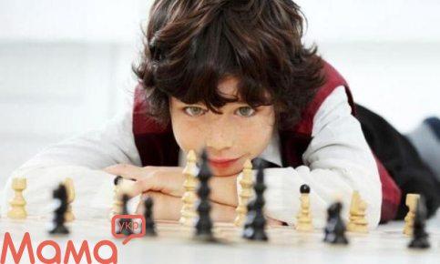 Рекомендації для батьків як розвинути інтелект дитини