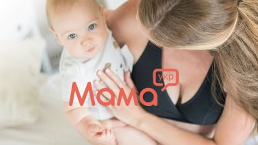 Догляд за сосками для годуючих мам