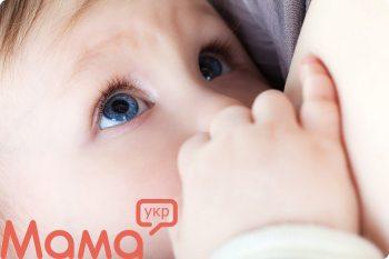 Алергія у дитини при грудному вигодовуванні. Що не можна їсти мамі?