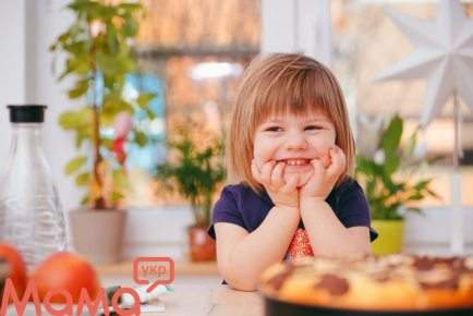 10 тривожних сигналів для батьків, які хочуть виростити здорових дітей