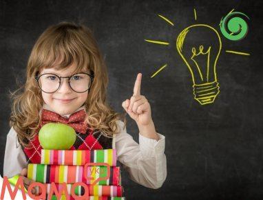 Вчимо дитину формувати особиста думка