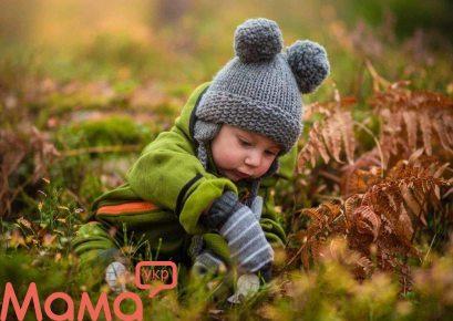 Дитина не розмовляє: коли це привід для занепокоєння