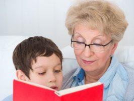 10 дитячих книжок, про яких ви нічого не знали