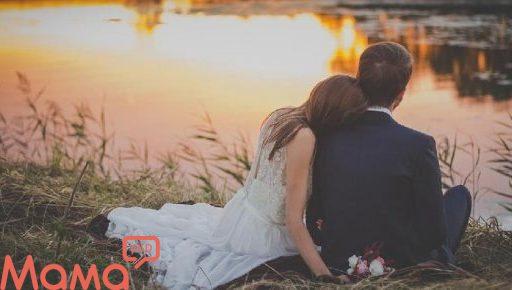 Любов живе три роки? Етапи відносин і як їх продовжити