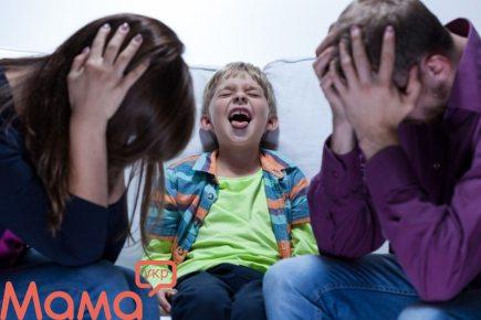 Слухняна дитина: більше плюсів чи мінусів?