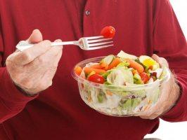 2 салату для легкого сніданку