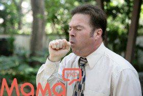 ГРЗ – ПП для бронхіальної астми