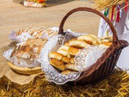 Вертута, плацинда і малай – випічка по-молдавськи (3 рецепти з фото)