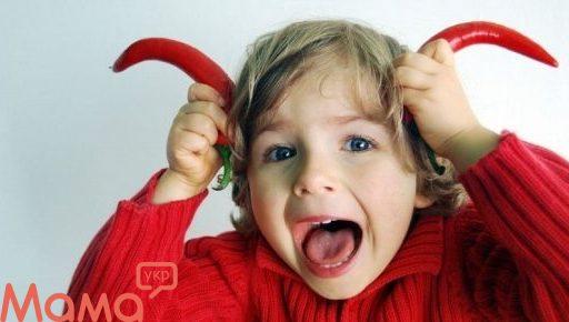 Погана поведінка: що робити, якщо дитина не слухається?