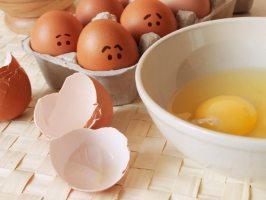 7 поживних омлетів – рецепти з фото
