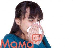 Зміни в аналізах: алергія або глисти?