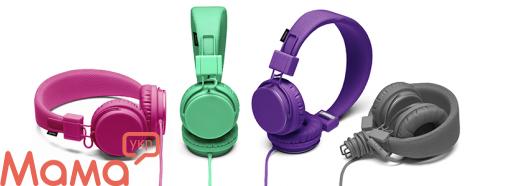 Які навушники краще купити?