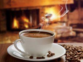 Такого кави ви ще не пробували!