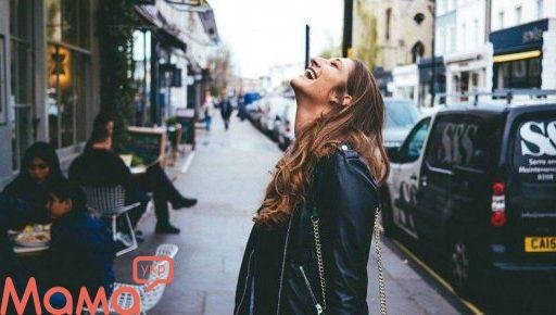 3 способи навчиться радіти