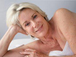 Салонні процедури проти пігментних плям на обличчі
