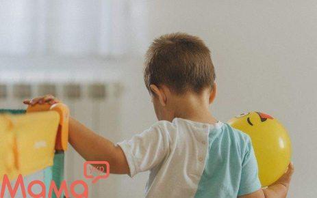 Міфи про дитячому церебральному паралічі
