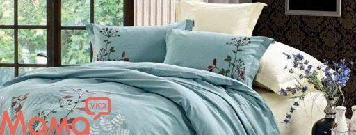 Як правильно зберігати ковдри і подушки?