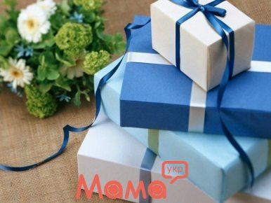 Що подарувати чоловікові і жінці? Вибираємо подарунок