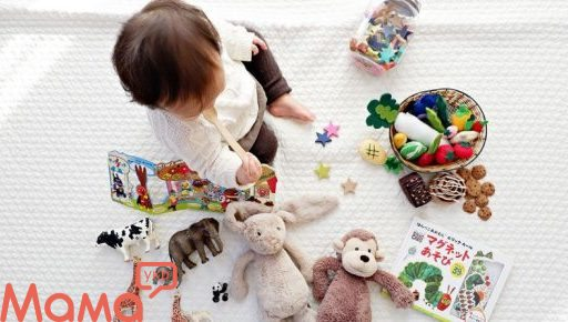 Як пробудити, розвивати інтуїцію у дитини і заодно свою